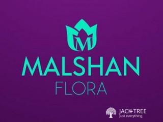 Malshan Flora-Florists & Decor