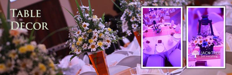 pubudu-flora-florists-decor-big-0
