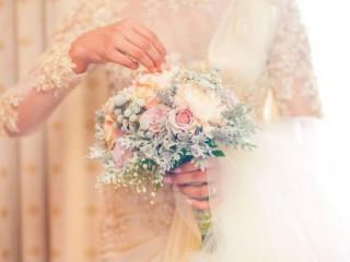 Poru- Florists & Decor