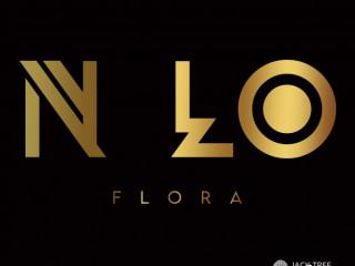 Florists & Decor-N Flora Creations
