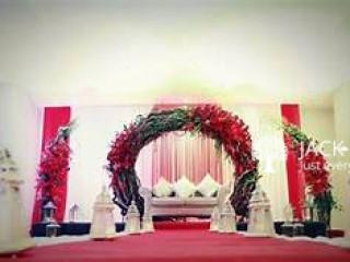 Shades Of Wanamal (Pvt) Limited-Florists & Decor