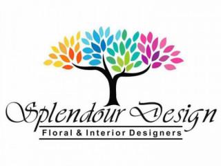 Florists & Decor -Florists & Decor