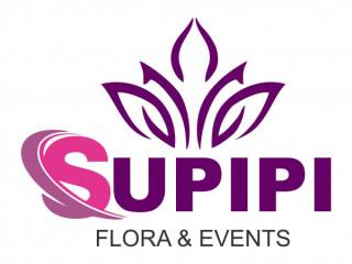 Supipi Flora-  Florists & Decor
