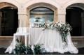 supreme-flora-pvt-ltd-florists-decor-small-0