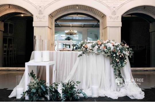 supreme-flora-pvt-ltd-florists-decor-big-0