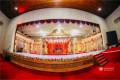 umesh-wedding-decor-florists-decor-small-0