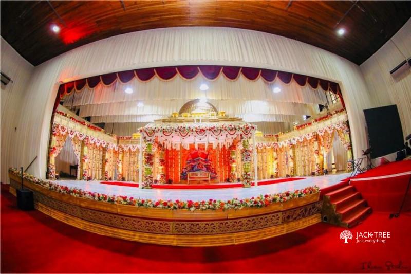 umesh-wedding-decor-florists-decor-big-0