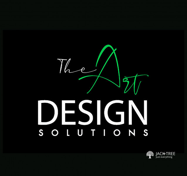 the-art-design-solutions-photography-big-0