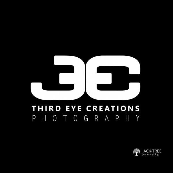 third-eye-creations-photography-cinematography-photography-big-0
