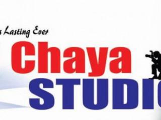 Viraj Chaya Photography- Photography