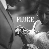 photography-weddings-by-fluke-big-0