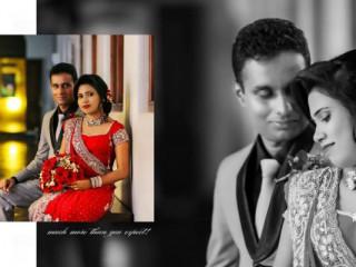 Photography-  Studio Seyaru