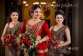 photography-studio-dilanka-beauty-salon-small-0