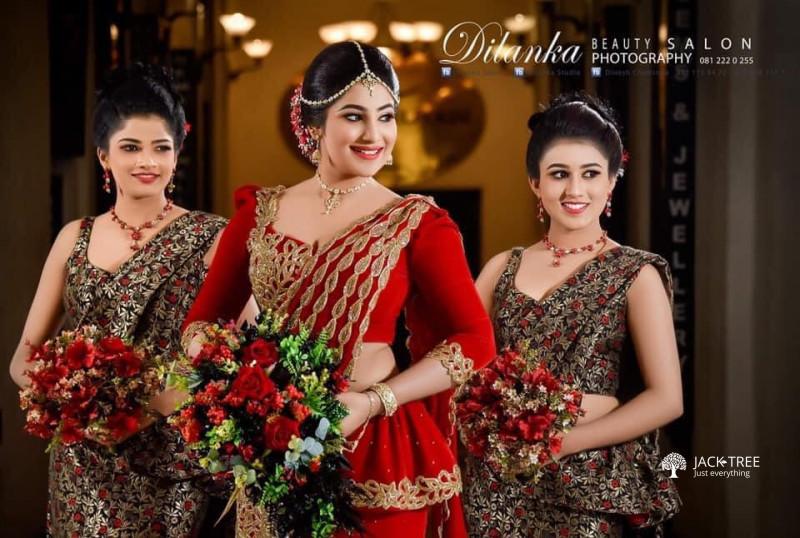 photography-studio-dilanka-beauty-salon-big-0