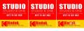studio-b-one-photography-small-0