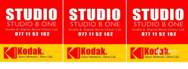 studio-b-one-photography-big-0