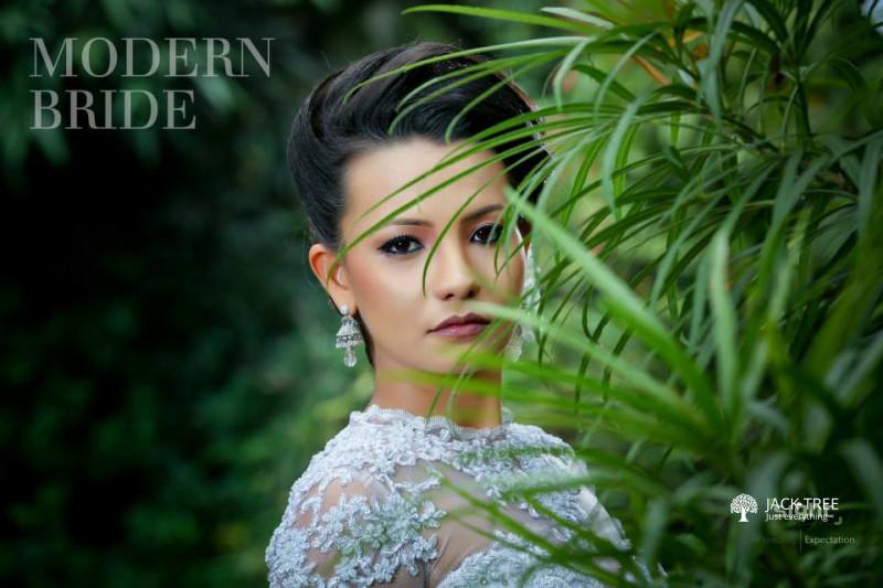 photography-sight-wedding-photography-big-0