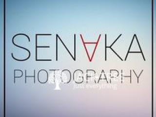 Photography-Senaka Wickramasooriya Photography