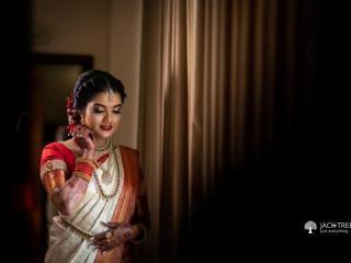 Photography-Sai Photography