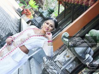 Saliya Photo-Photography