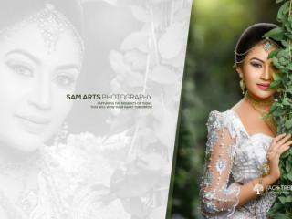 Photography -Sam Arts Photography