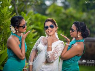 Photography-Sanjeewa Studio