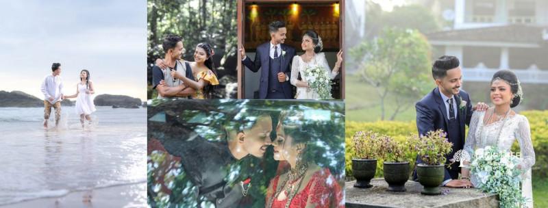 videography-gayan-siranka-photography-big-0
