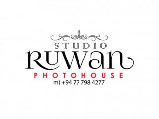 Photography - Ruwan Photo House