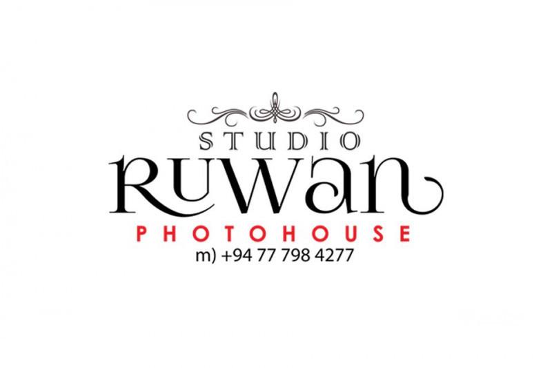 photography-ruwanaru-weerasingha-photography-big-0