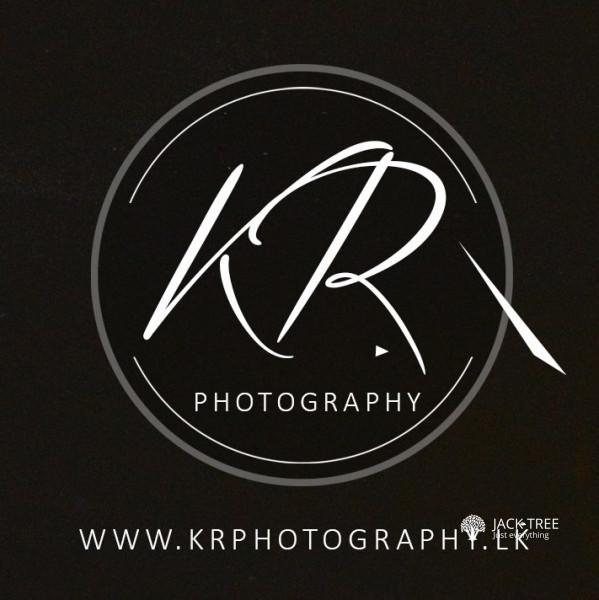 photography-kr-photography-big-0