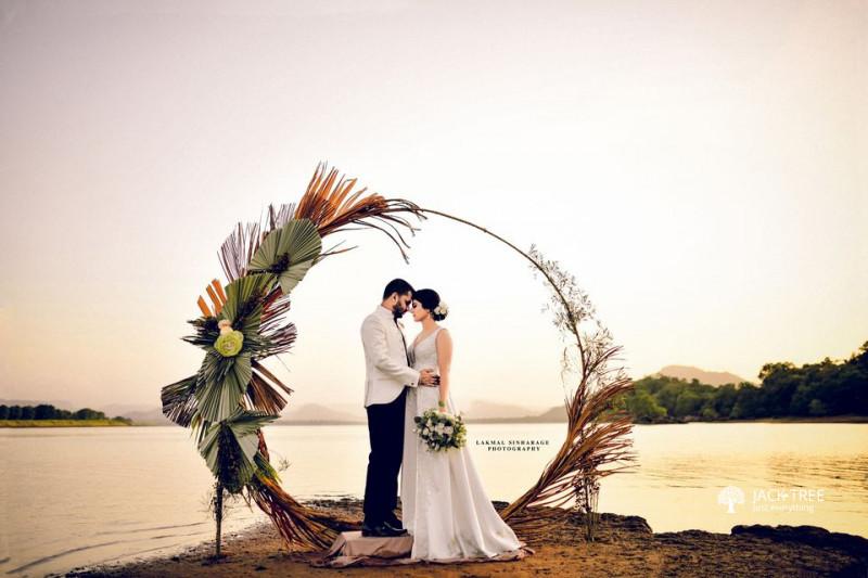 photography-lakmal-sinharage-photography-big-0