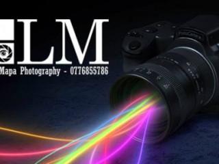 Photography-Lakshan Mapa Photography