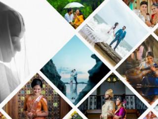 Photography -Maaya Studio