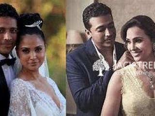 Photography -Mahesh Mannapperuma Wedding Photography