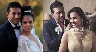 photography-mahesh-mannapperuma-wedding-photography-big-0