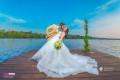 videography-studio-lakdam-wedding-photography-small-0