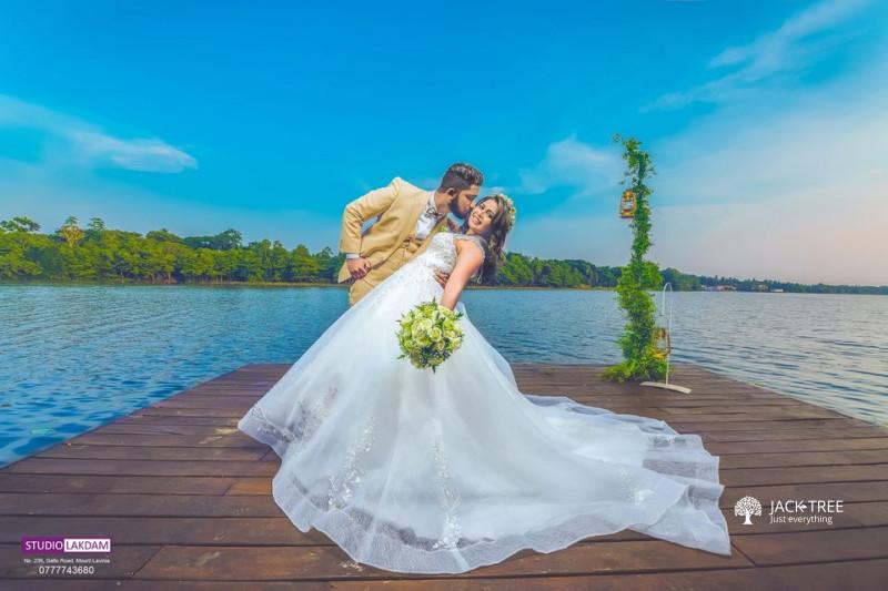 videography-studio-lakdam-wedding-photography-big-0