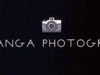 Mihiranga Photography-Photography
