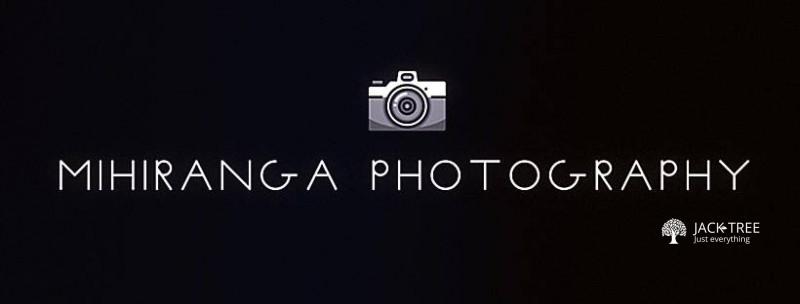 mihiranga-photography-photography-big-0