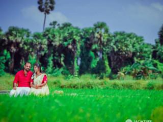 Videography-Nirosh Photography