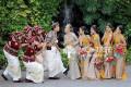 photography-prasad-photo-center-small-0