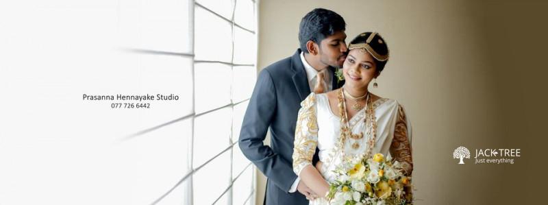 prasanna-hennayake-studio-photography-big-0