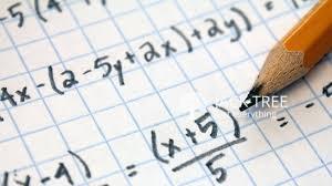6-11-maths-english-medium-big-0