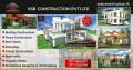 apartments-housing-construction-s-s-b-construction-pvt-ltd-small-0