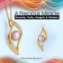 jewellers-swarnamahal-jewellers-small-0