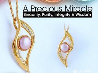 Jewellers-Swarnamahal Jewellers