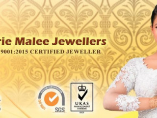 Jewellers -Thrie Malee Gold House