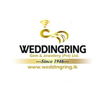 wedding-ring-jewellers-big-0