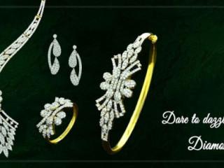 Jewellers  - Wellawatta Nithyakalyani Jewellery