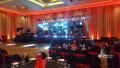 event-equipment-hire-in-sri-lanka-sound-efx-entertainments-small-0